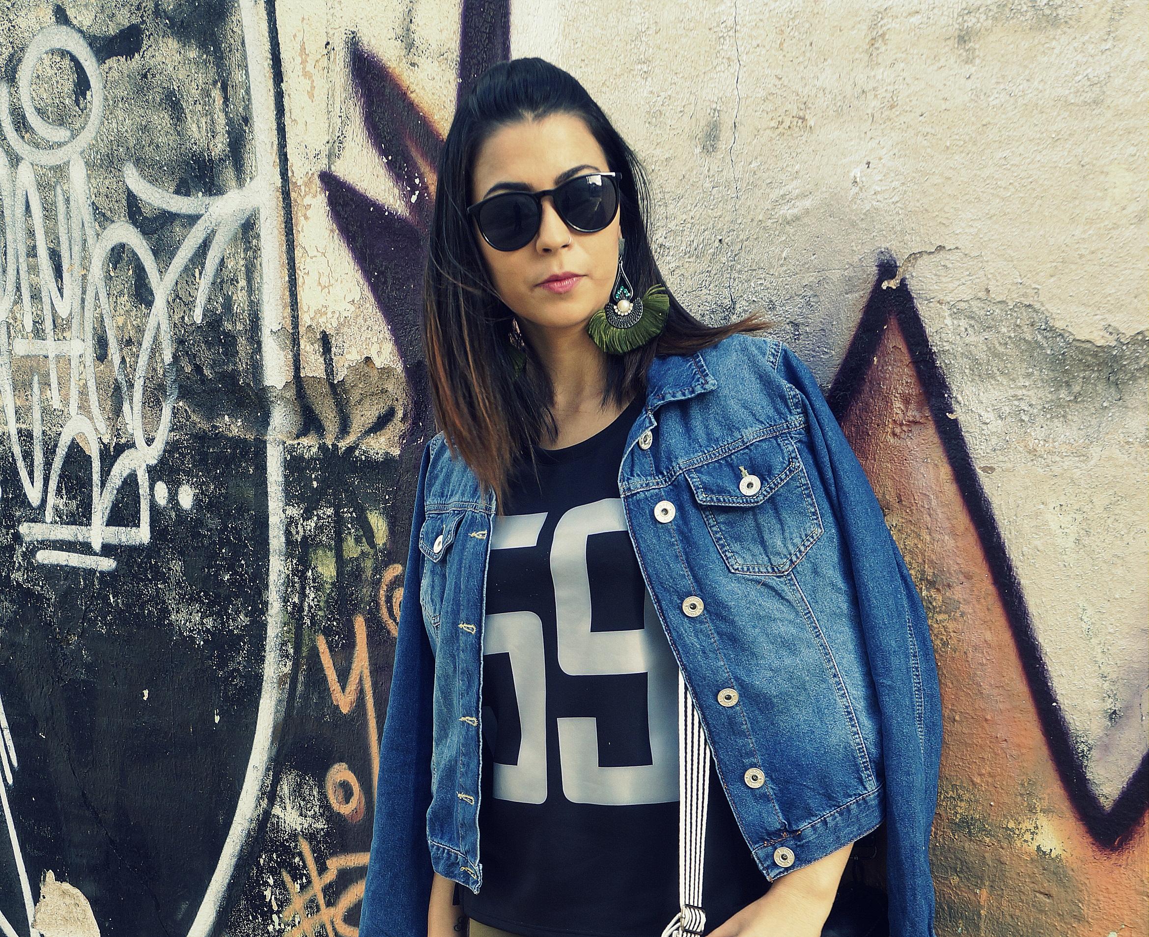01_Jaqueta jeans