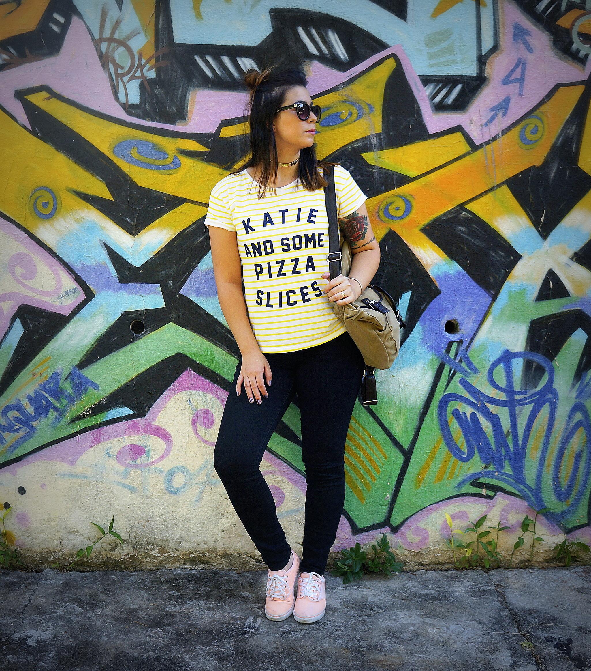 03_t-shirt_pizza