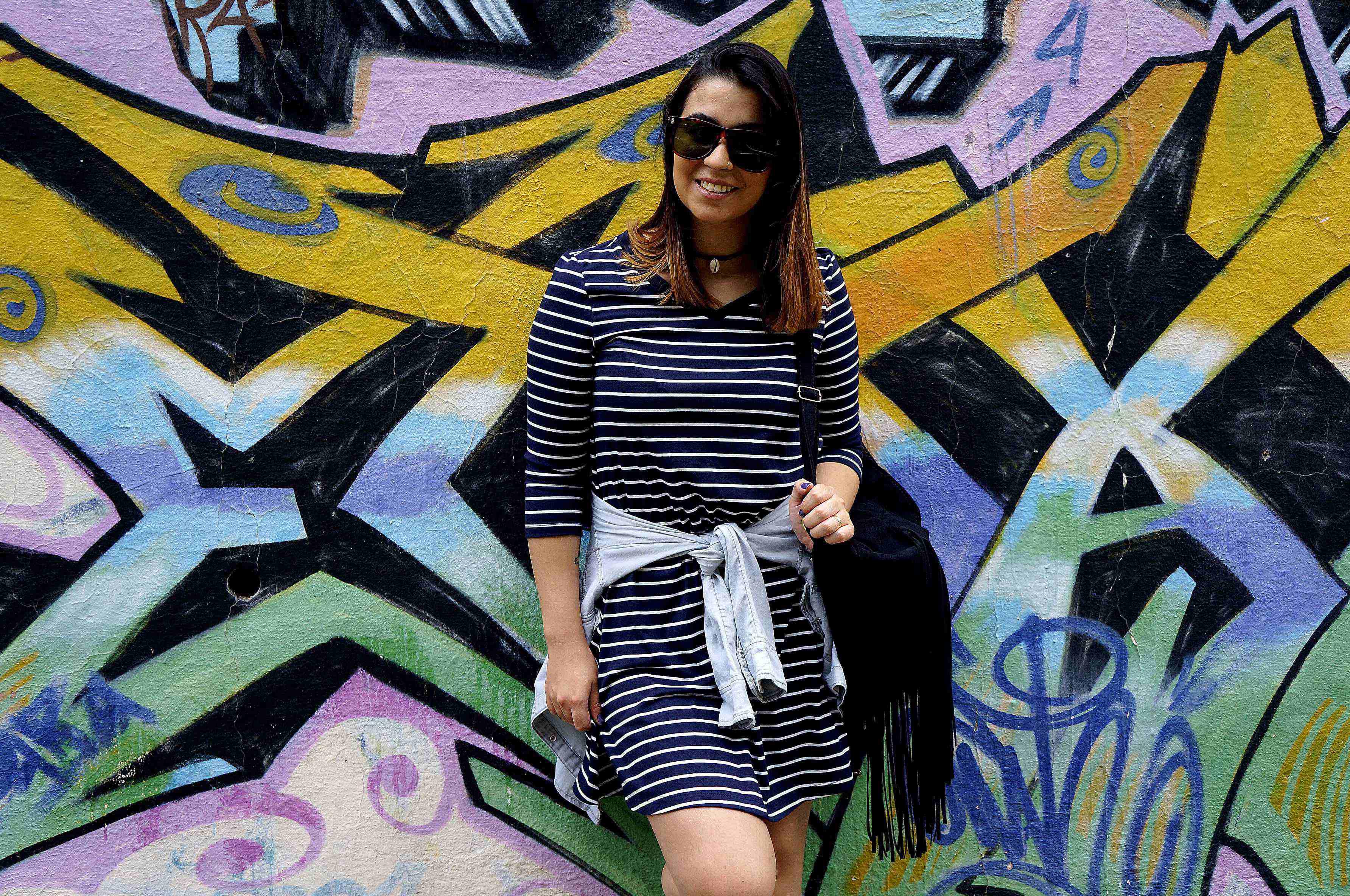 03_vestido_listras