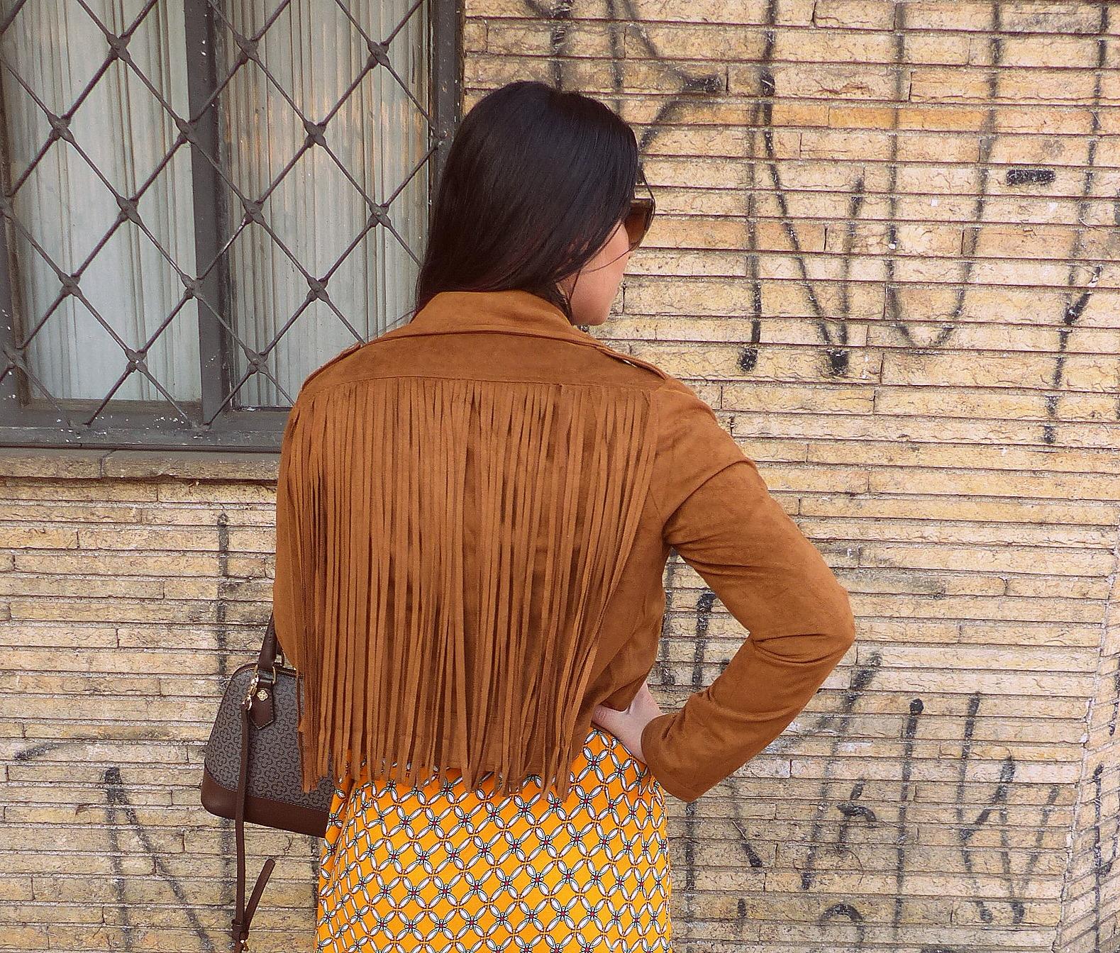 04_casaco suede