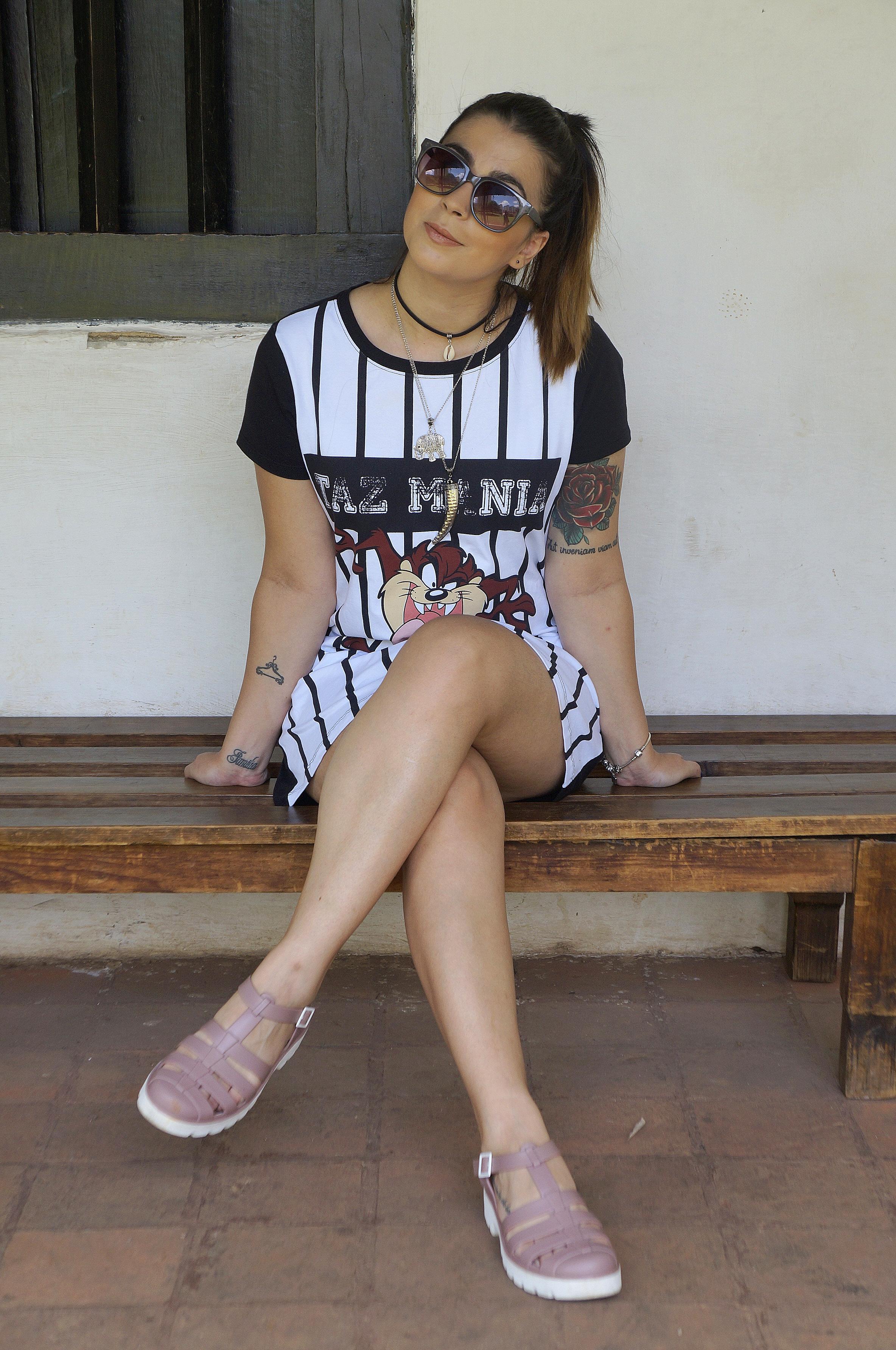 04_vestido_taz