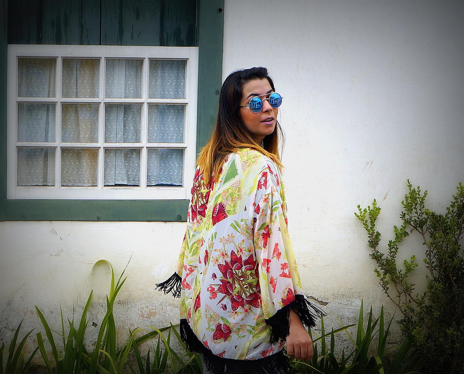 05_kimono