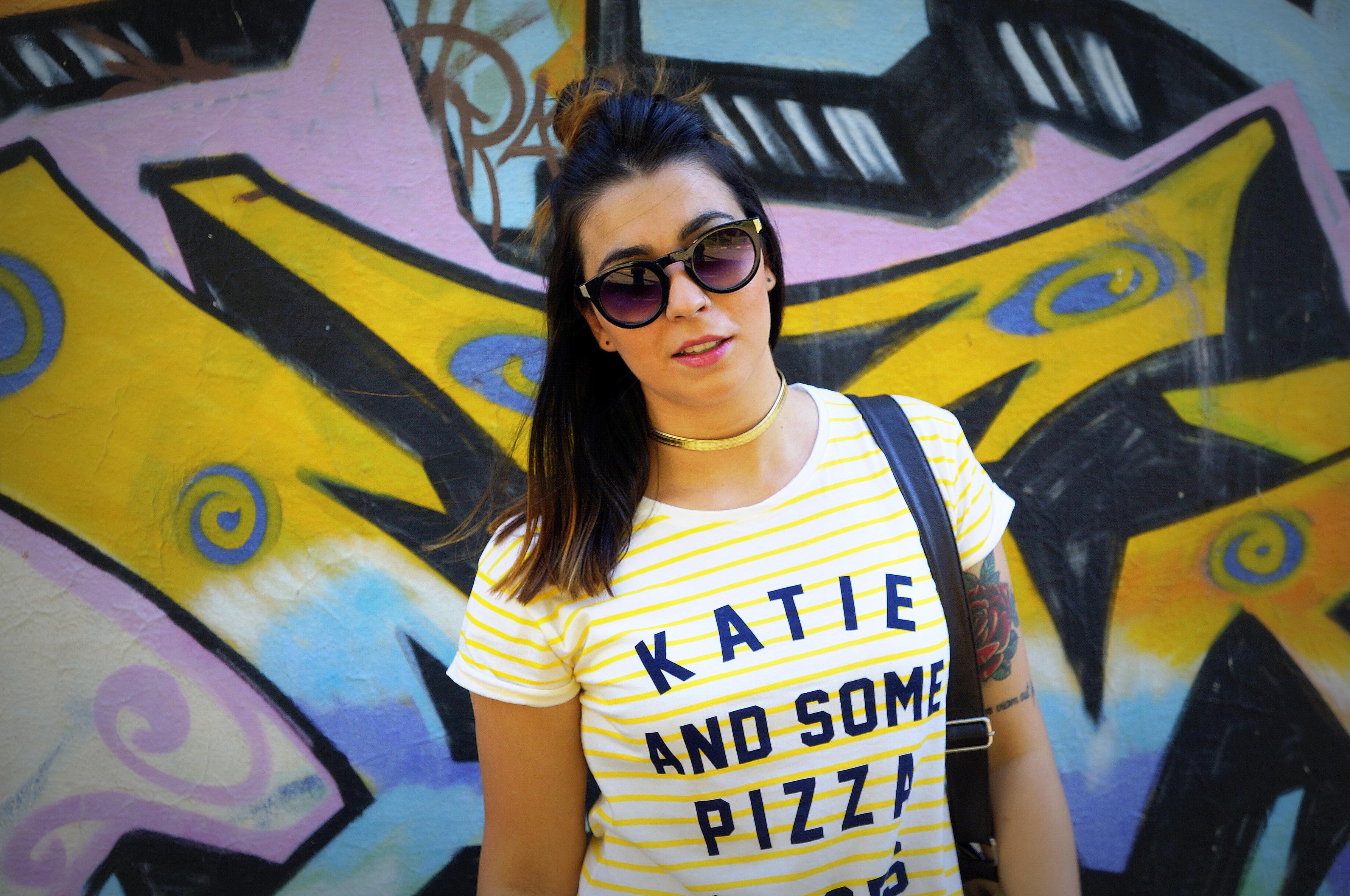 06_t-shirt_pizza