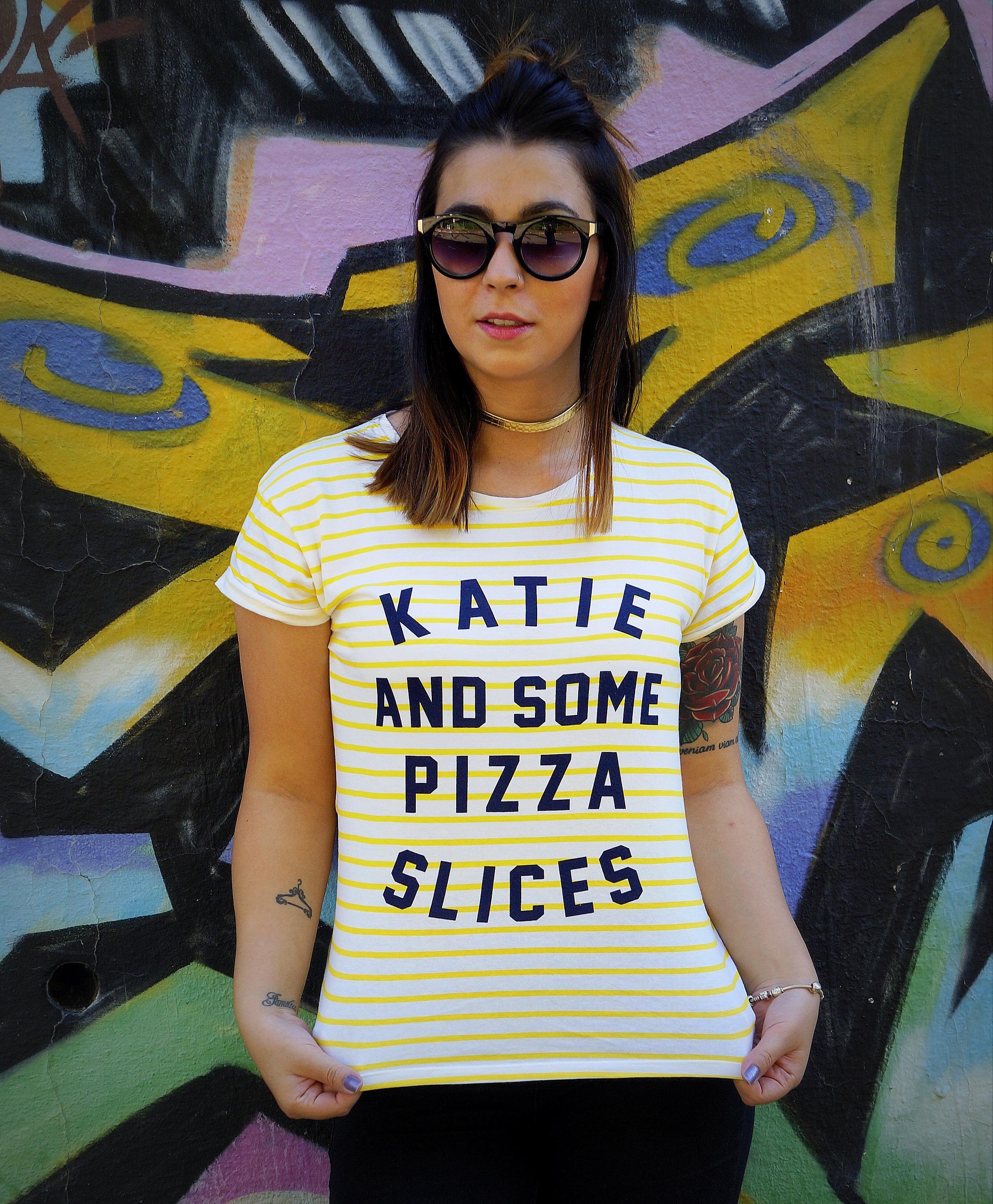 08_t-shirt_pizza