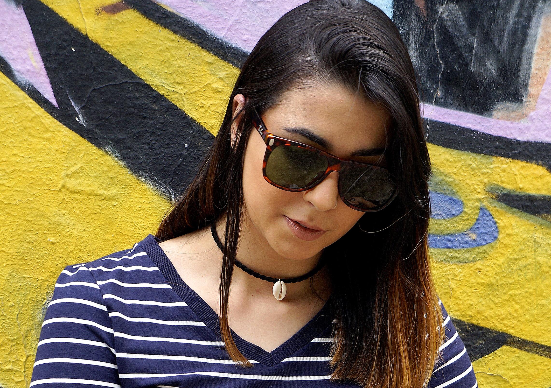 12_vestido_listras
