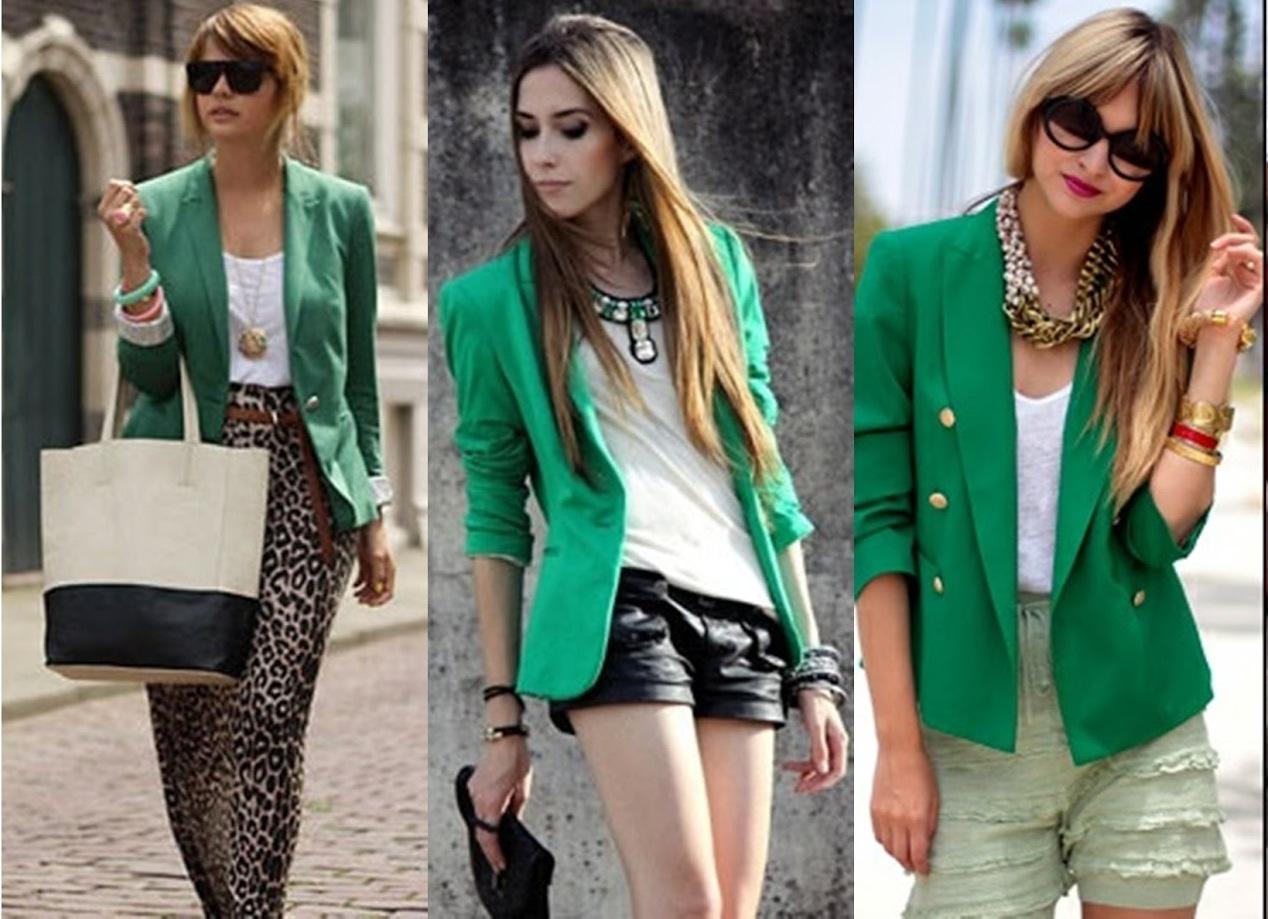 verde_