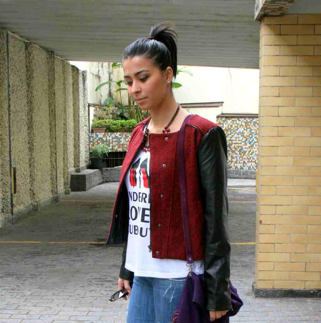 03_look_jeans_franjas