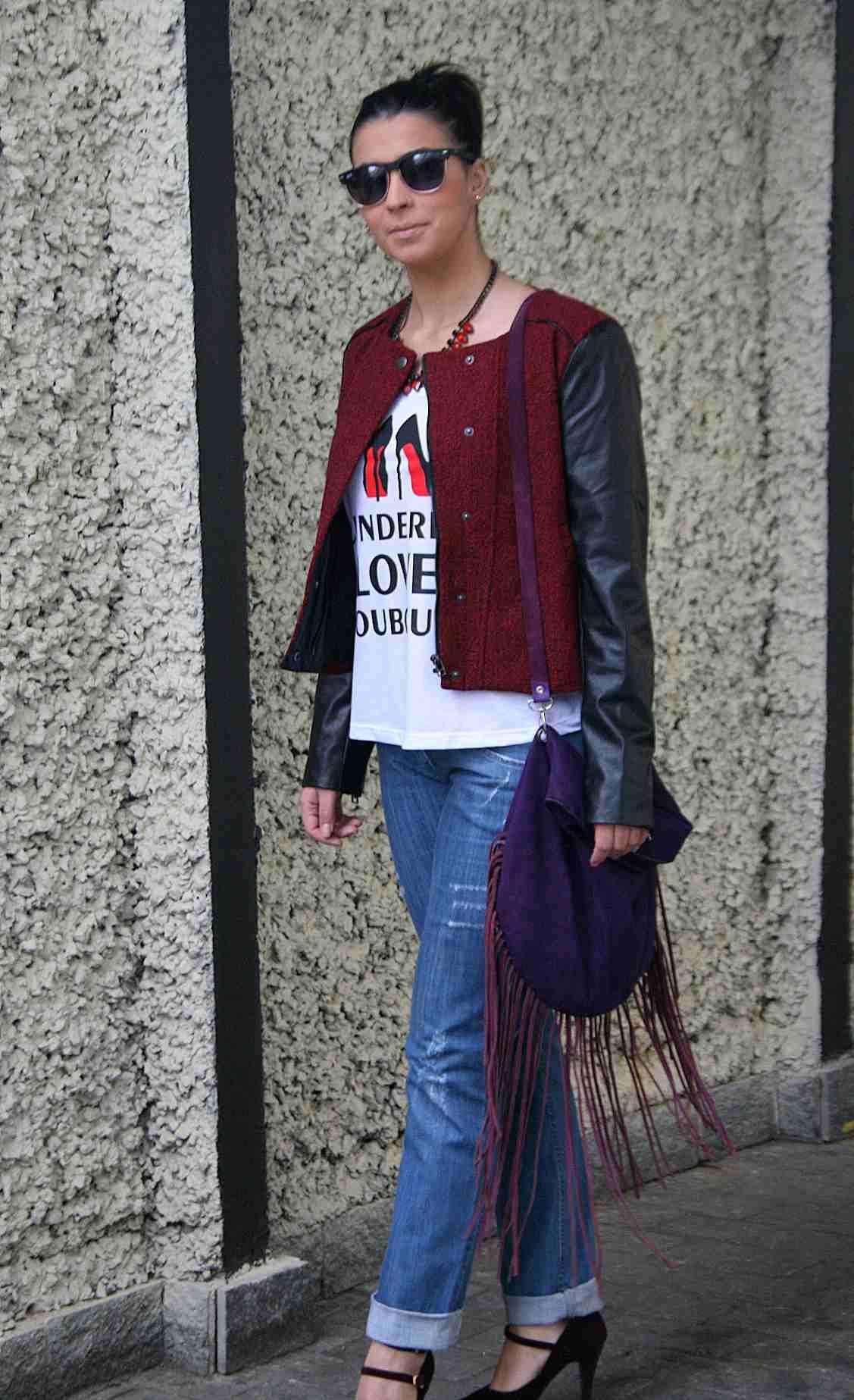 10_look_jeans_franjas