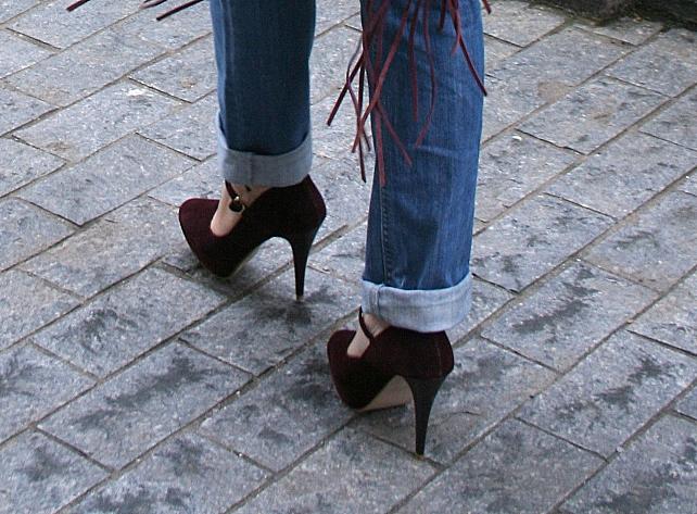 12_look_jeans_franjas