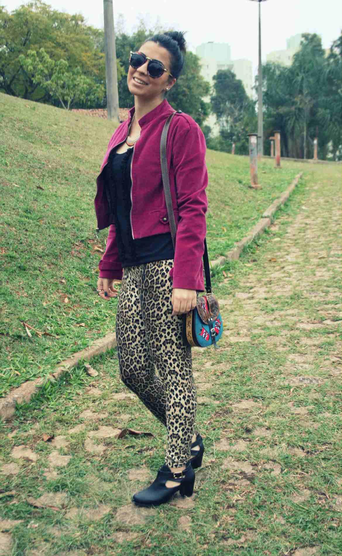 14_look_casaco_roxo