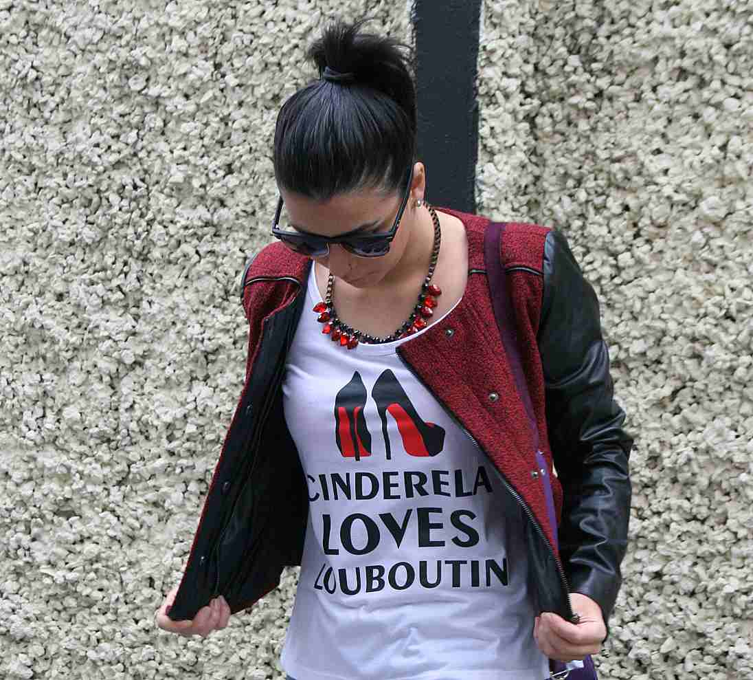 14_look_jeans_franjas