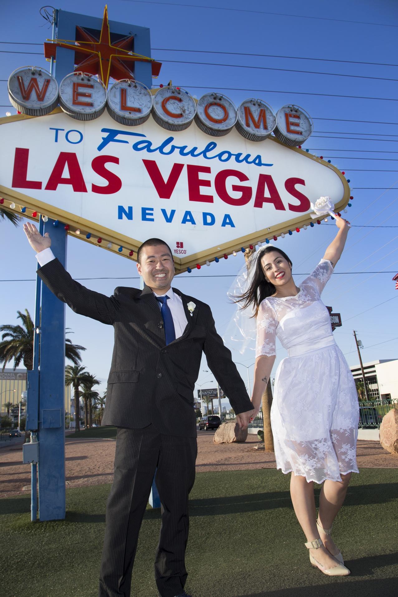 casamento-em-las-vegas-07