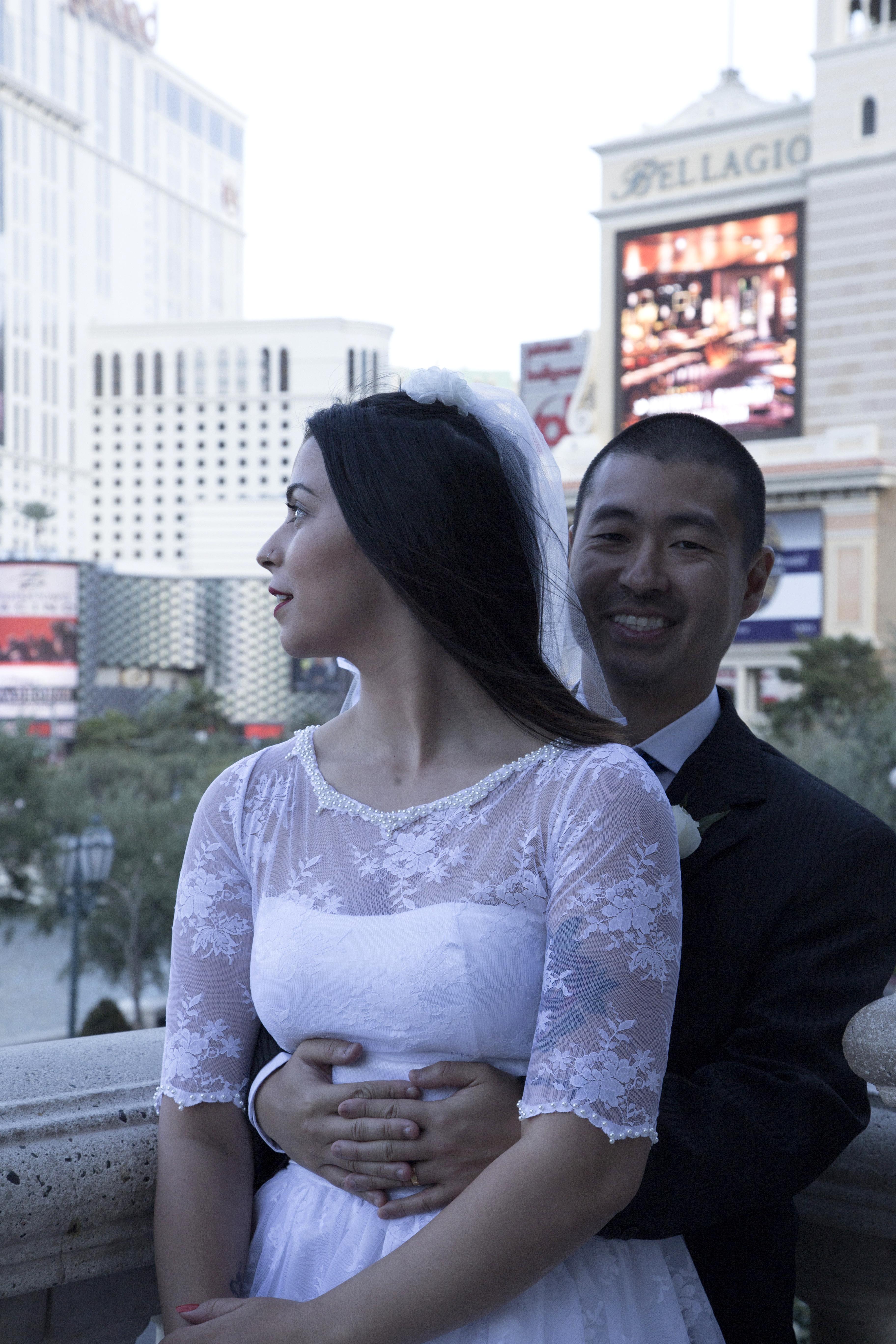 casamento-em-las-vegas-hotel-bellagio-26