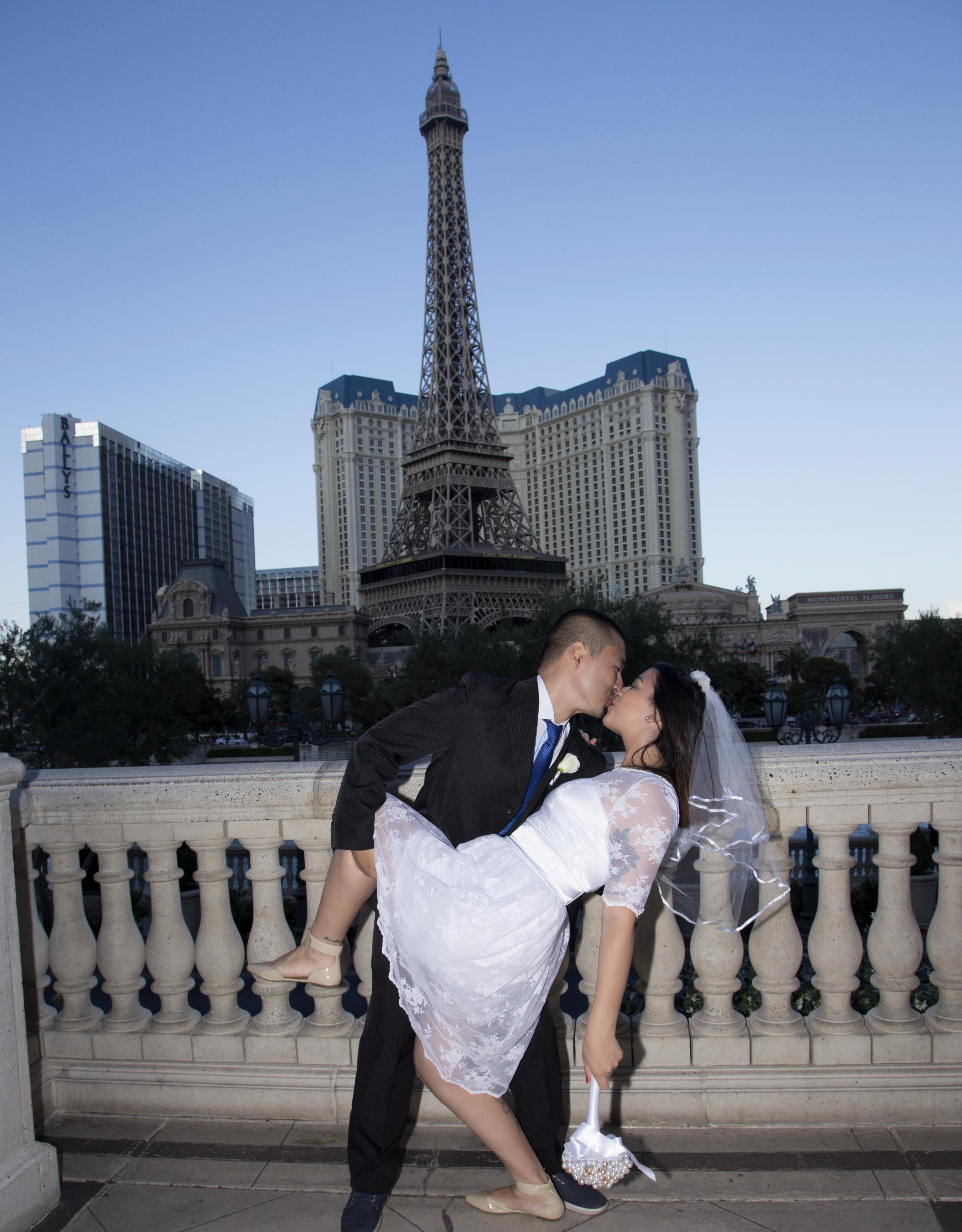 casamento-em-las-vegas-hotel-paris-28