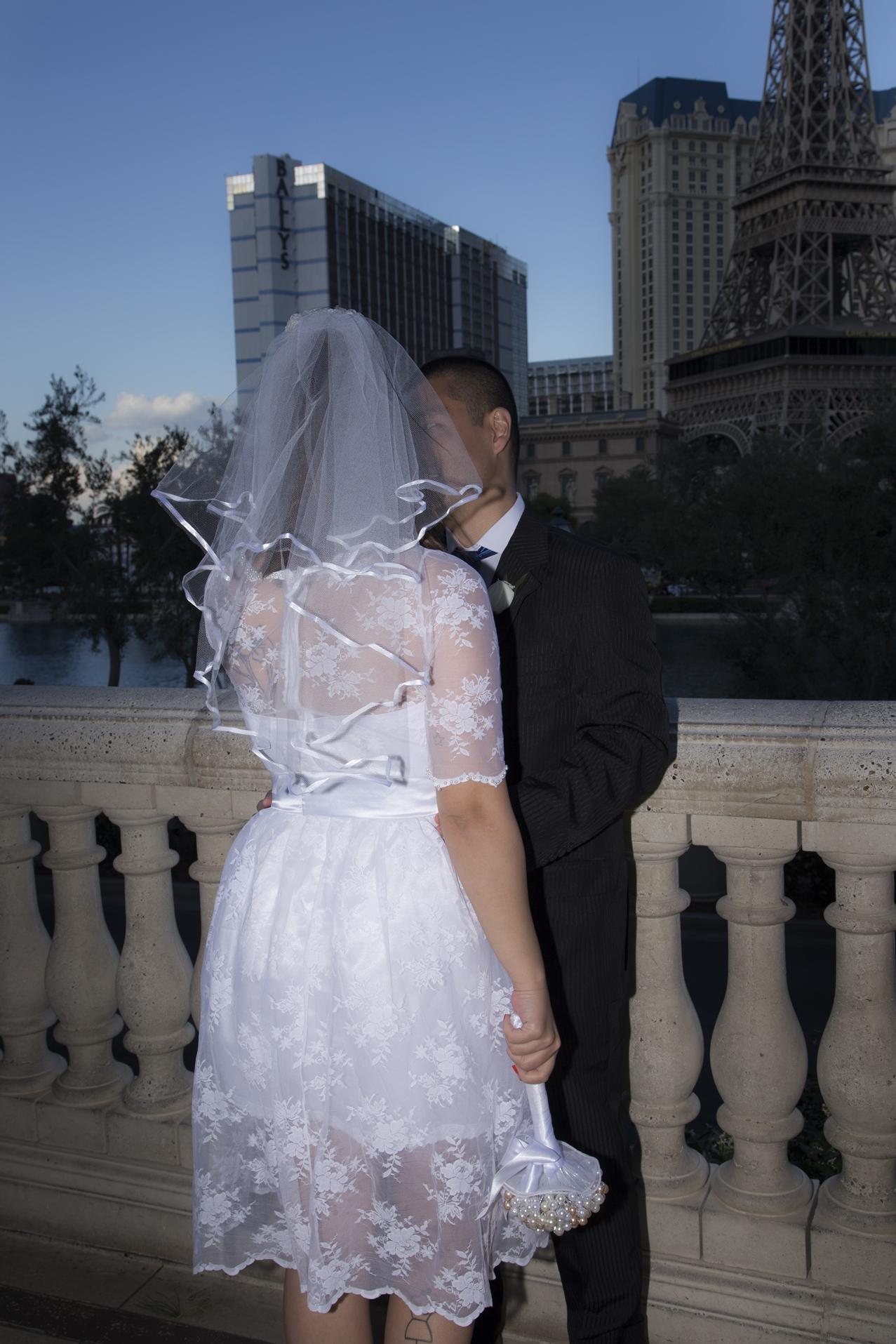 casando-em-vegas-08