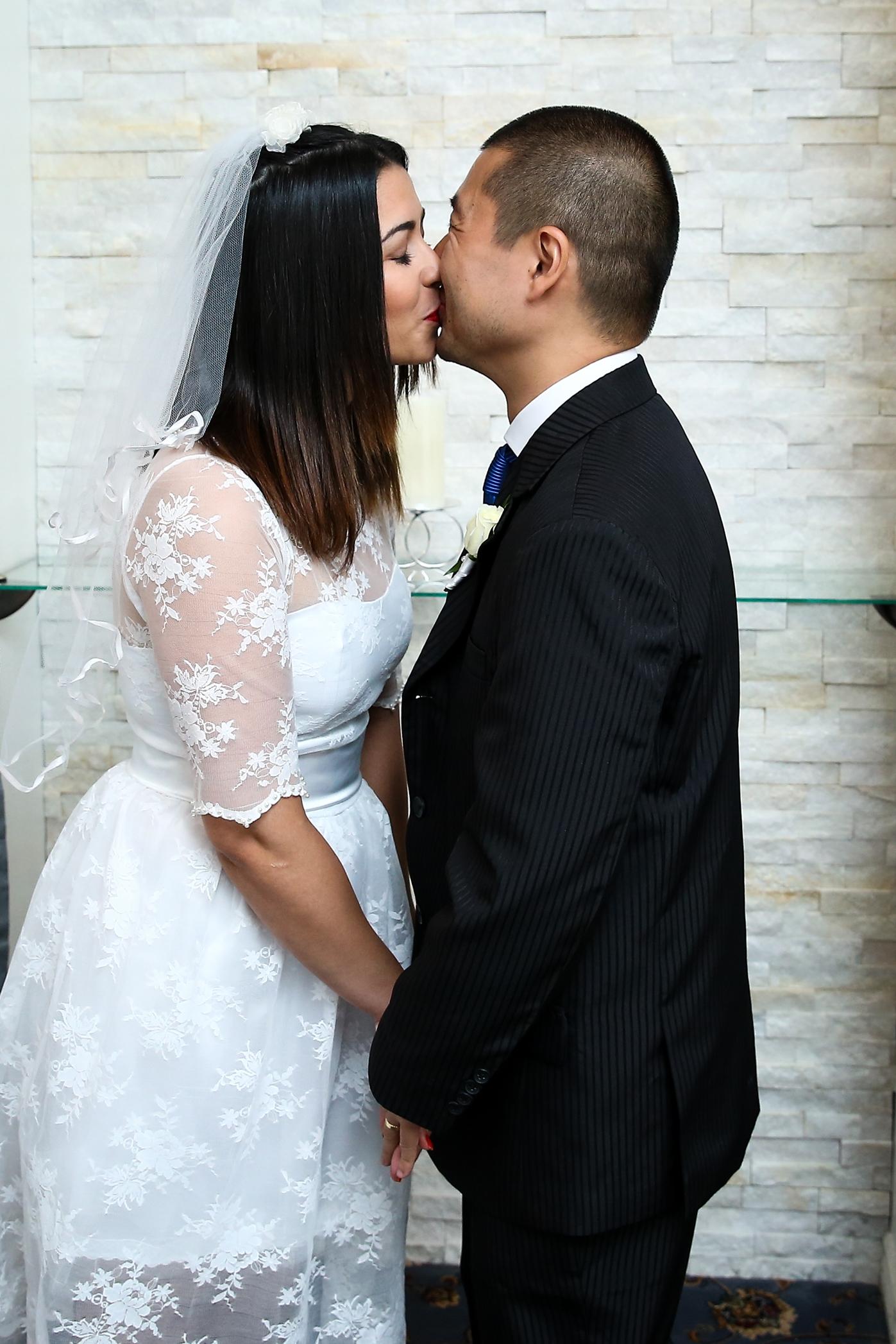como-se-casar-nos-eua-19