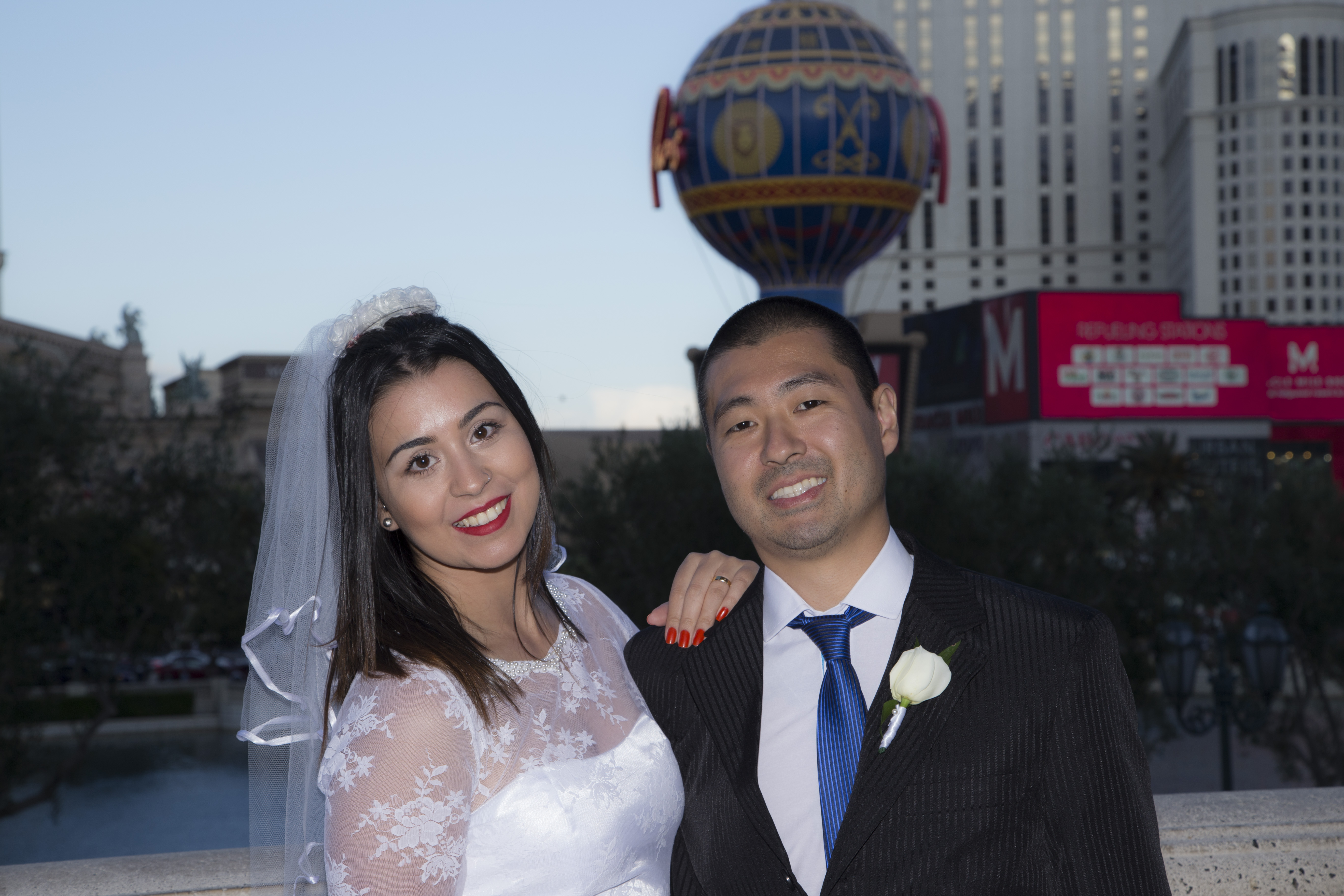 sessão-de-fotos-de-casamento-27