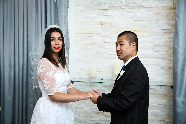 tudo-sobre-casamento-em-las-vegas-18